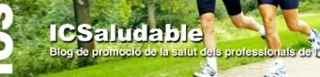 Blog ICSaludable